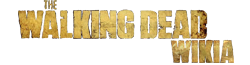 Logo Oficial TWD