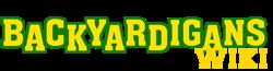 WordmarkBackyardigansWiki