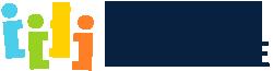 Central da Comunidade Logo