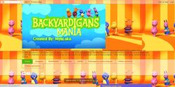 Backyardigansmaniablogprint