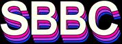 Logo SBBC