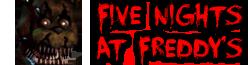 Fnafwiki logo
