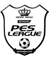PES League