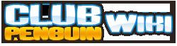 ClubPenguinWiki