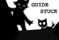 Thumbnail for version as of 20:13, October 31, 2012