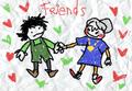 Thumbnail for version as of 01:00, November 15, 2012