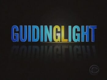 GuidingLight2008logo