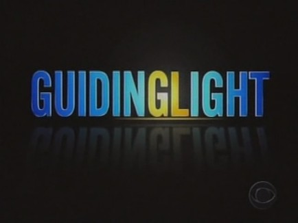 GuidingLight2008logo