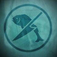 Fishermans-GrungeLogo