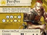 Pintpot