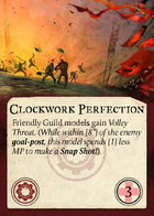 GIC-Engineers-Clockwork Perfection(v4)