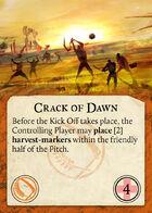 GIC-Farmers-Crack of Dawn(v4)