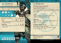 Corsair (S4)