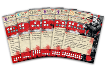 TheDarkHarvest-Cards