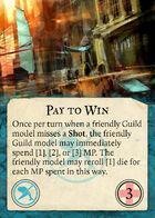 GIC-Fishermans-Pay to Win(v4)