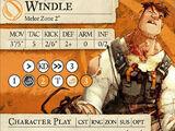 Windle