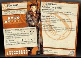 Harrow-SneakPeek