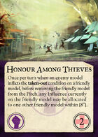 GIC-Union-Honour Among Thieves(v4)