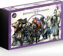 Faithful of Solthecius-Team Box-2