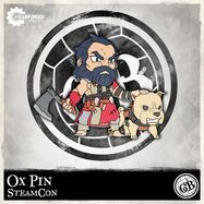 Ox-ChibiPin
