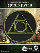Alchemist-Patch