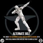 Bolt-AltSculpt-LGS