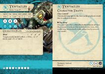 Tentacles (S4)
