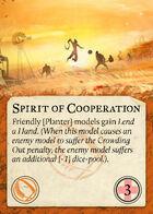 GIC-Farmers-Spirit of Cooperation(v4)