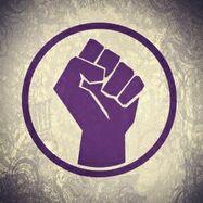 Union-GrungeLogo