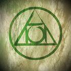 Alchemist-GrungeLogo
