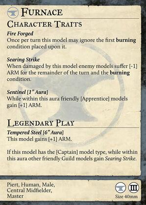 Furnace (S3.Back)