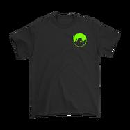 Ratcatchers (Shirt)