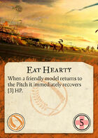 GIC-Farmers-Eat Hearty(v4)
