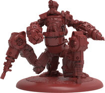 Colossus (AltSculpt)
