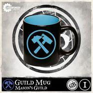 Masons-Mug