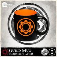 Engineers-Mug