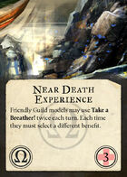 GIC-Morticians-Near Death Experience(v4)