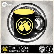 Brewers-Mug