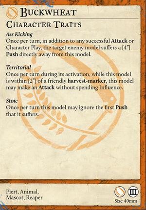 Buckwheat (S3.Back)