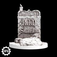 Snakeskin-Balloween17