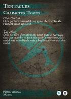 Tentacles-Back