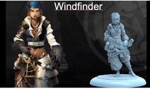 Windfinder (Preview1)
