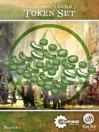 Alchemist-TokenSet
