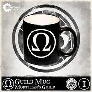 Morticians-Mug