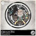 Obulus-ChibiPin
