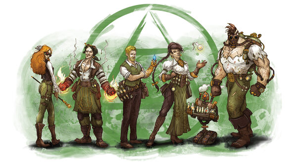 GB-Teams-Alchemists