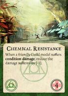 GIC-Alchemist-Chemical Resistance(v4)