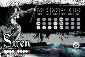 Siren-CardProto