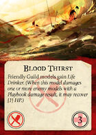GIC-Butchers-Blood Thirst(v4)