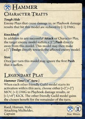 Hammer (S3.5.Back)